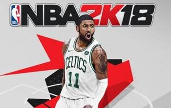 If you like basketball, this game is worth a try! Nba2k18
