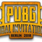 PUBG(PLAYERUNKNOWN'S BATTLEGROUNDS ) Global Invitational 2018(PGI) which team will win?