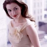 Anne Hathaway's 10 kilogram tricks: How to make super grain diet rice
